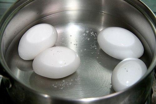 15 mẹo tuyệt hay cho người làm bếp để thấy cuộc sống chưa bao giờ dễ dàng đến thế