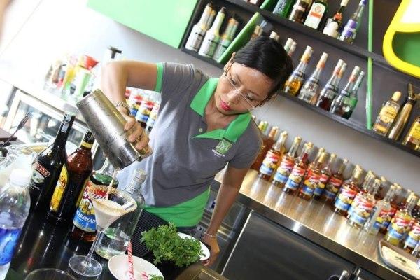 trở-thành-bartender-chuyên-nghiệp